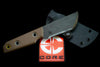 "Bush Monkey Knives ""Fast Johnny"""