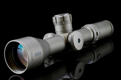 Bushnell Elite Tactical ERS 3.5-21 x 50mm