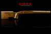 "Foundation Rifle Stocks ""Micarta Genesis 1 Light"" (MG1L) for Defiance Deviant"
