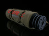 Armageddon Gear (CORE) Hi-Temp Suppressor Mirage Cover