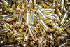 Hornady 6.5mm SAUM Brass