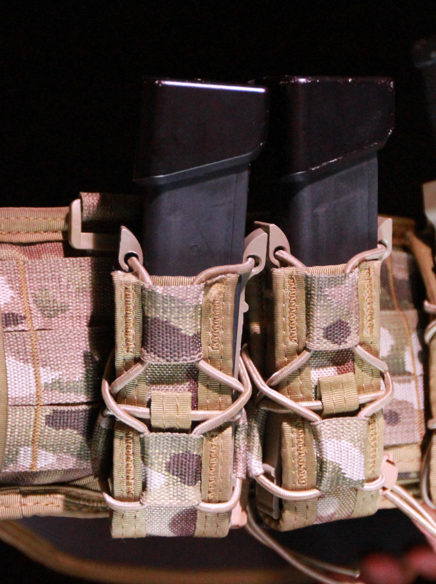 High speed gear cobra 1 5 rigger belt with interior velcro core shooting solutions for Cobra 1 75 rigger belt with interior velcro
