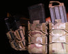 High Speed Gear TACO Pouch - MOLLE