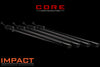 Impact Precision 737R Barreled Actions
