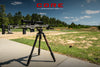 Leofoto Precision Rifle Tripod Kit (ARCA)