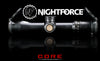 Nightforce Optics 4-16x42 ATACR F1 Rifle Scope