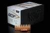 Nosler RDF 30Cal 175gr 500ct Photo