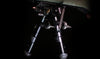Primary Adaptive Solution Systems (PASS) Optimized Harris Bipod Photo
