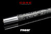 Proof Research Carbon Fiber Bolt Action Barrel (7mm)