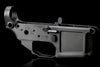 STT-15 Fully Ambi Advanced Lower Receiver