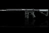 "Seekins Precision SPRO3G  Pro Series Rifle (18"")*"