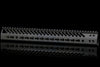 Seekins Precision V3 SPR3 15 Inch Handguard Photo