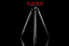 Really Right Stuff TVC-33 SOAR Series Carbon Fiber Tripod