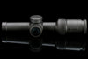 Vortex Optics RAZOR HD GEN 2 1-6X24 Photo2