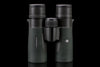Vortex Optics Razor HD 10x42 Binoculars