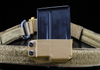 Alex and Ryan Design Kydex AICS/AW Magazine Carrier Coyote Tan photo