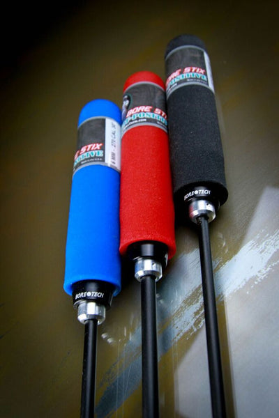 Bore Tech Proof Positive BORE STIX
