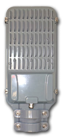 SL Series LED Street Lamp
