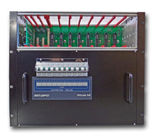 Load image into Gallery viewer, 8/16 STAGE 200A/400A MODULAR SOLAR CHARGE REGULATOR WITH COMMS