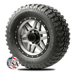Tires Made In Usa >> Toy Parts 4 Black Kelmet Truck Tires Made In The Usa