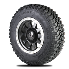 Cheap Mud Tires Treadwright Tires
