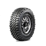MT CLAW II 275/65R20 10 PLY REMOLD USA Tire 275 65 20 E