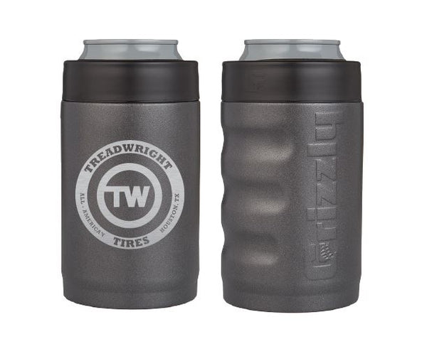 Treadwright 16 oz Grizzly Grip Pounder