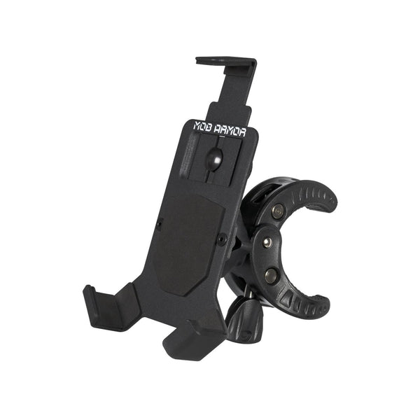 Mob Armor Mob Mount Claw Large Black - 5052 Aluminum Alloy | TreadWright