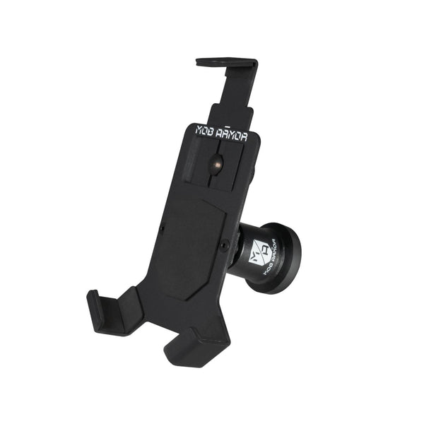 Mob Armor Mob Mount Magnetic Large Black - 5052 Aluminum Alloy | TreadWright
