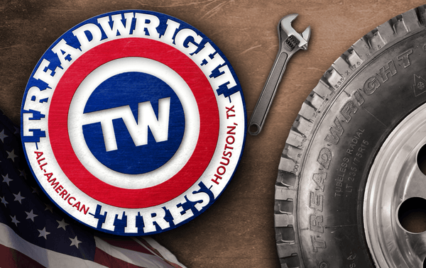 TreadWright Gift Card