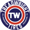 TreadWright Tires