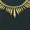 George Adam Scheidt Estate Necklace