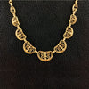 Antique French Necklace