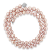 Kasumiga Pearl Necklace