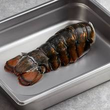 Lobster Tail (Cold Water)