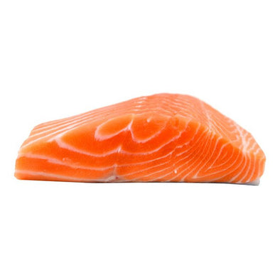 Salmon (Norwegian)