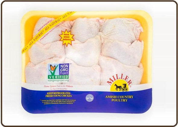 Amish Country Chicken Box