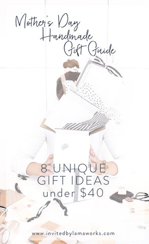 mothers day gift guide under $40
