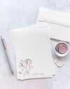 Sprigs of Thyme Letter Writing Kit