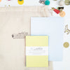 The Gratitude Collection - Kids Stationery | Scandanavian #2