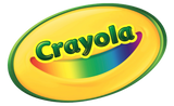 Crayola Magnetic Letters