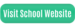 Sherwood Primary School Website