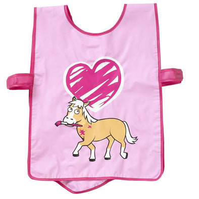 Bugzz Kids Smock 3-6 Years Pony