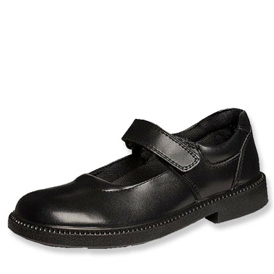 Clarks School Shoes Rapture - School Depot NZ
