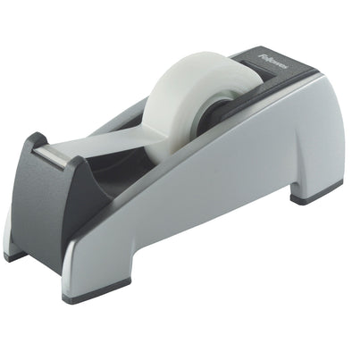 Fellowes Tape Dispenser Office Suite