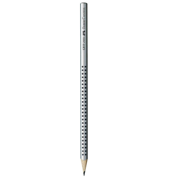 Faber Castell Grip 2001 HB Pencil
