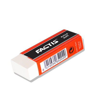 Factis Pencil Eraser Extra Soft ES20