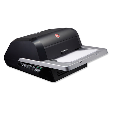 GBC Automated Laminator FOTON 30 Sheets - Feeds, Laminates & Trims