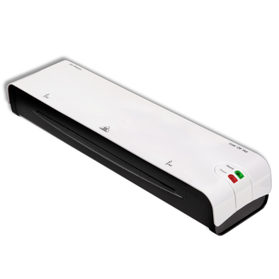 GBC Laminator A4 for Home or Office