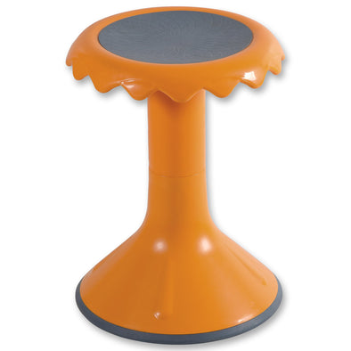 Happy Stool Orange BFX